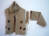 【終了しました】【3月】呉夏枝ワークショップ「編み物をほどく/ほぐす」