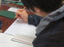 【終了しました】【西成なるへそ新聞】4月28日(日) 03号編集会議