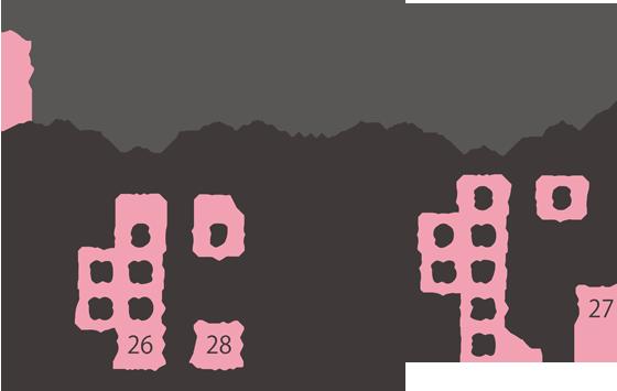 20130901_tansu_schedule_web.png