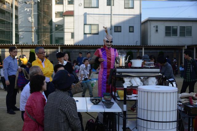 【お知らせ】12/23(火・祝)「妄想ミーティング」開催