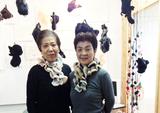 【レポート】薮内美佐子ワークショップ「毛深い姉妹」