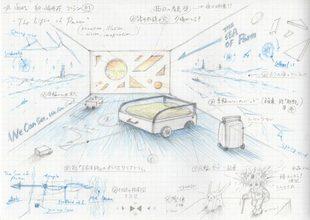 air_nakano_sketch_original.jpg