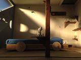 【パラモデル】「レジデンス・パラ陽ケ丘」ナイトステイプログラム 春期 参加者募集!