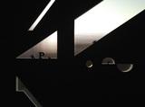 【パラモデル】「レジデンス・パラ陽ケ丘」ナイトステイプログラム 参加者募集中!