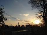 【パラモデル】9/24(土)「レジデンス・パラ陽ケ丘」まち歩きツアー開催