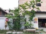 【作業場@旧今宮小学校】6/20(土)・21(日)オープンします!