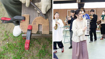 【作業場@旧今宮小学校 】7~9月の予定