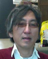 sakai_t.jpg